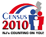 Link to 2010 Cencus Information